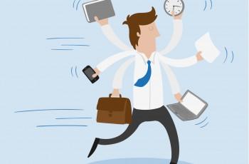 10 caracteristicas empreendedoras