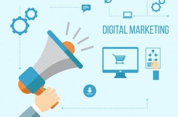 5 problemas básicos do marketing digital