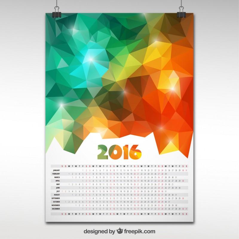 Planejamento Estratégico 2016