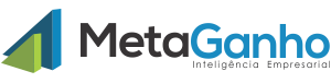 MetaGanho - Inteligência Empresarial